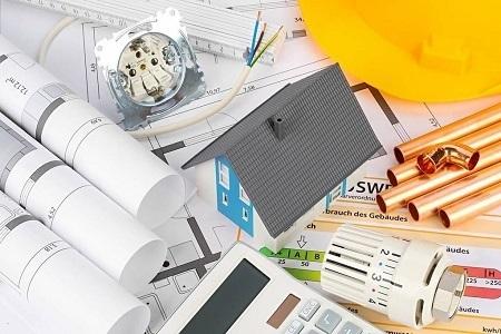 工程造价咨询的服务内容是哪些?