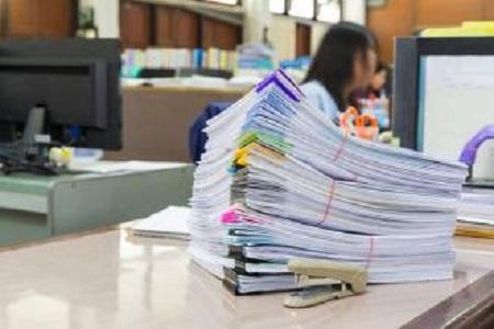 招标文件与投标文件的五大区别