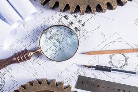 工程造价超预算的原因有哪些?
