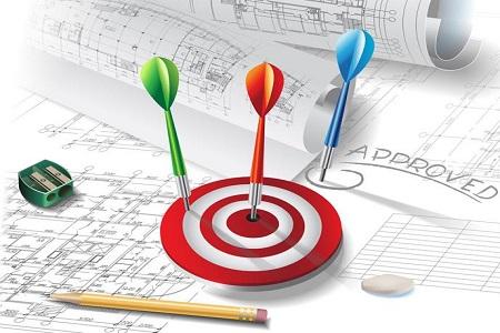 投标决策需要考虑的因素有哪些?
