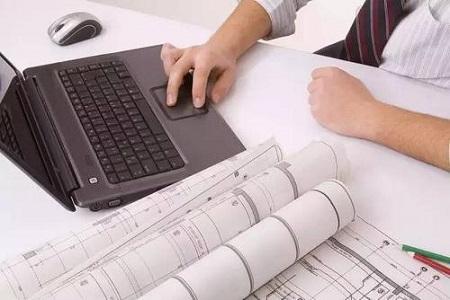 编制投标书需要了解哪些方面事项?