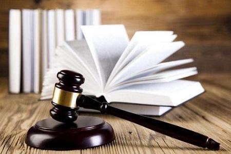 """招标文件的""""指定品牌""""法律是如何界定的?"""