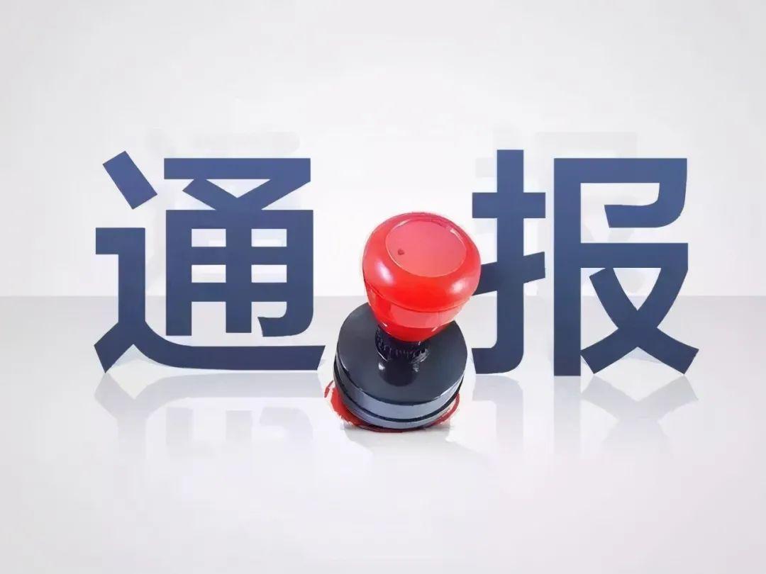 海南省屯昌县:重拳出击,专项整治招投标突出问题,多企业被处罚