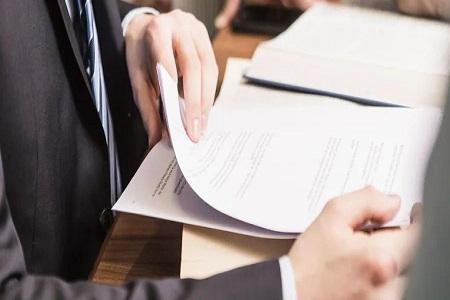 施工招标方案合同的主要程序及签订内容都有哪些?
