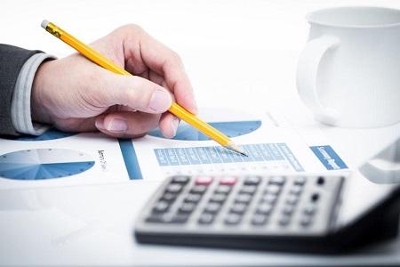 选择造价咨询公司三大因素你都清楚吗?