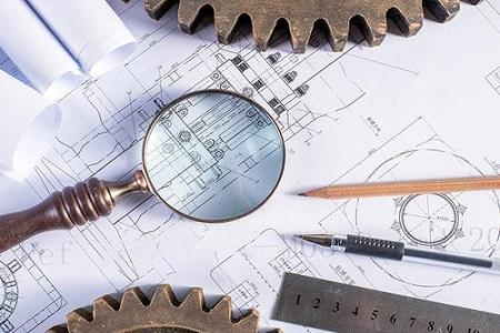 工程造价控制会被影响的三大因素
