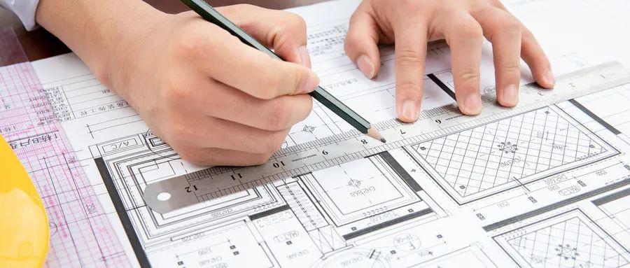 什么是双信封评标法,有什么特点?
