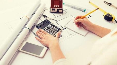 工程预结算审核业务是指什么?