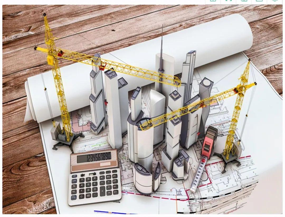 工程审计的流程是什么?