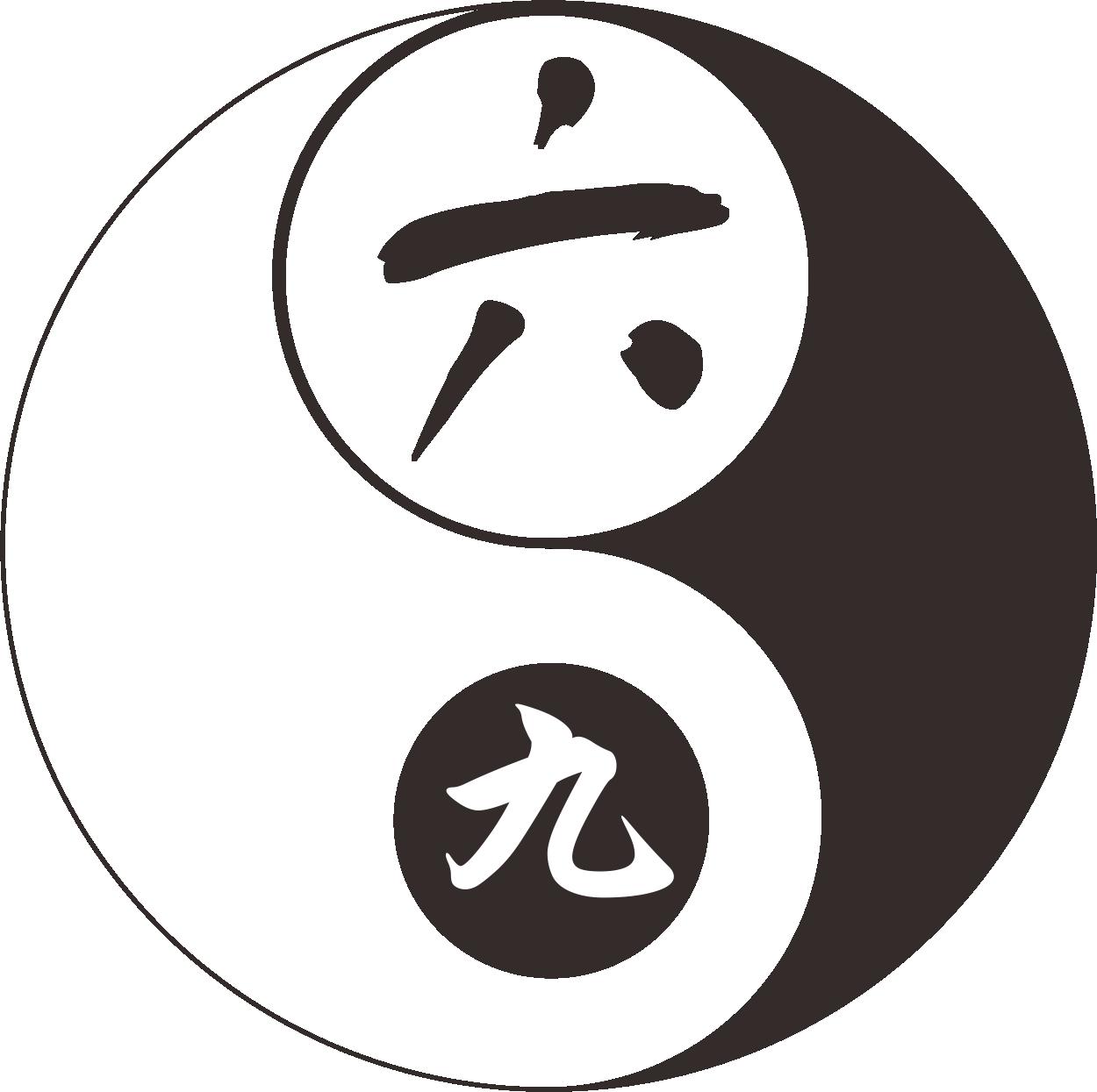 广州专业做标书公司「六九咨询」