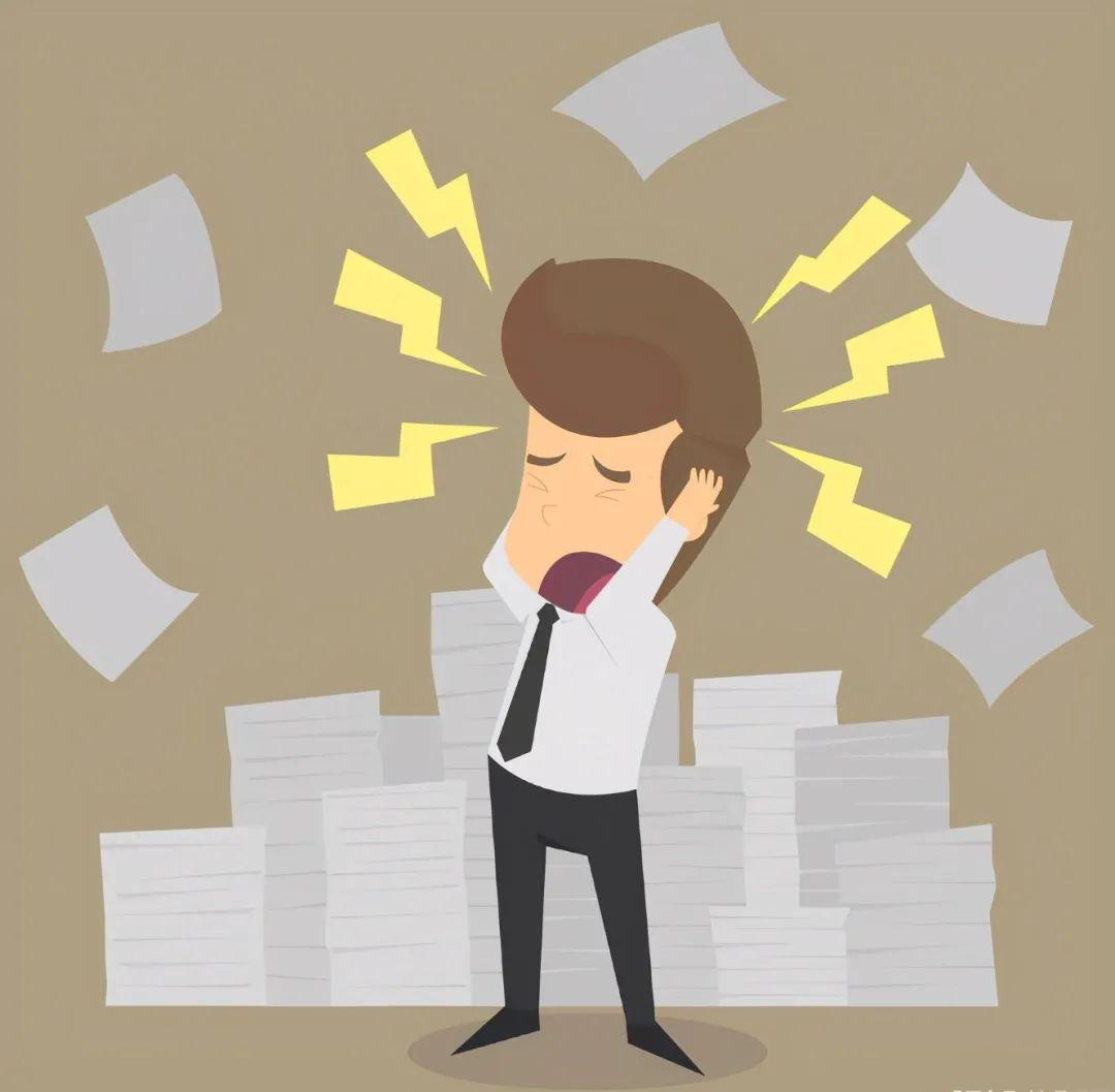 开标后遇到撤回投标文件怎么办?须事先明确撤回投标文件的后果